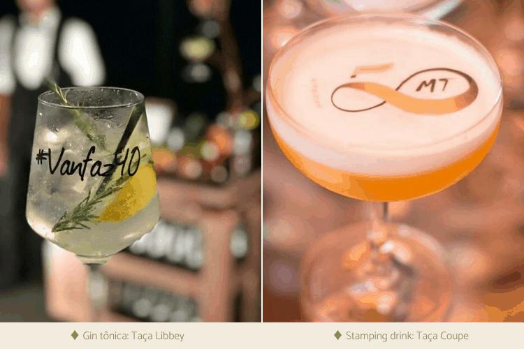 bebidas-e-bar-do-casamento-3