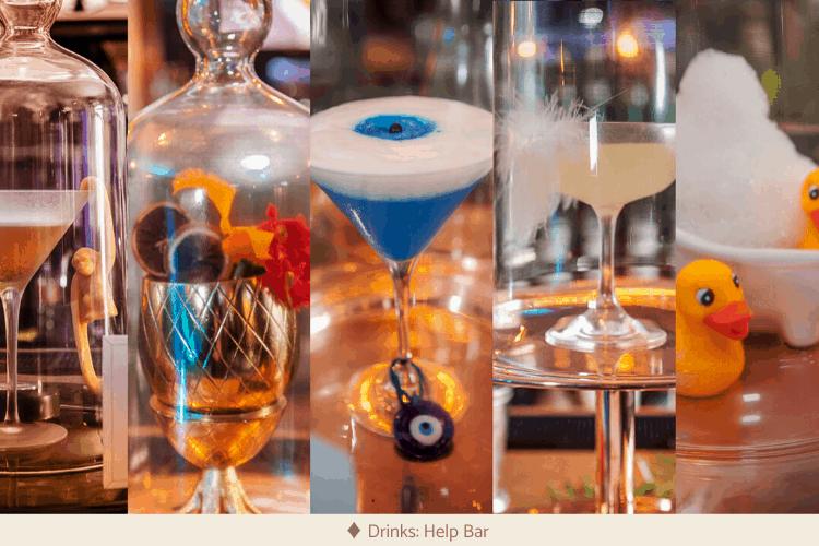 bebidas-e-bar-do-casamento-4