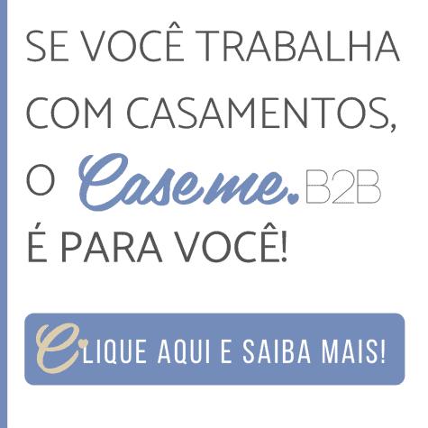 clique-aqui-e-saiba-mais-sobre-o-CaseMe-B2B-475x475