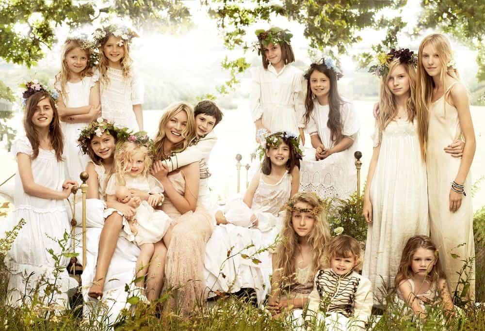 Daminhas-Casamento-Kate-Moss