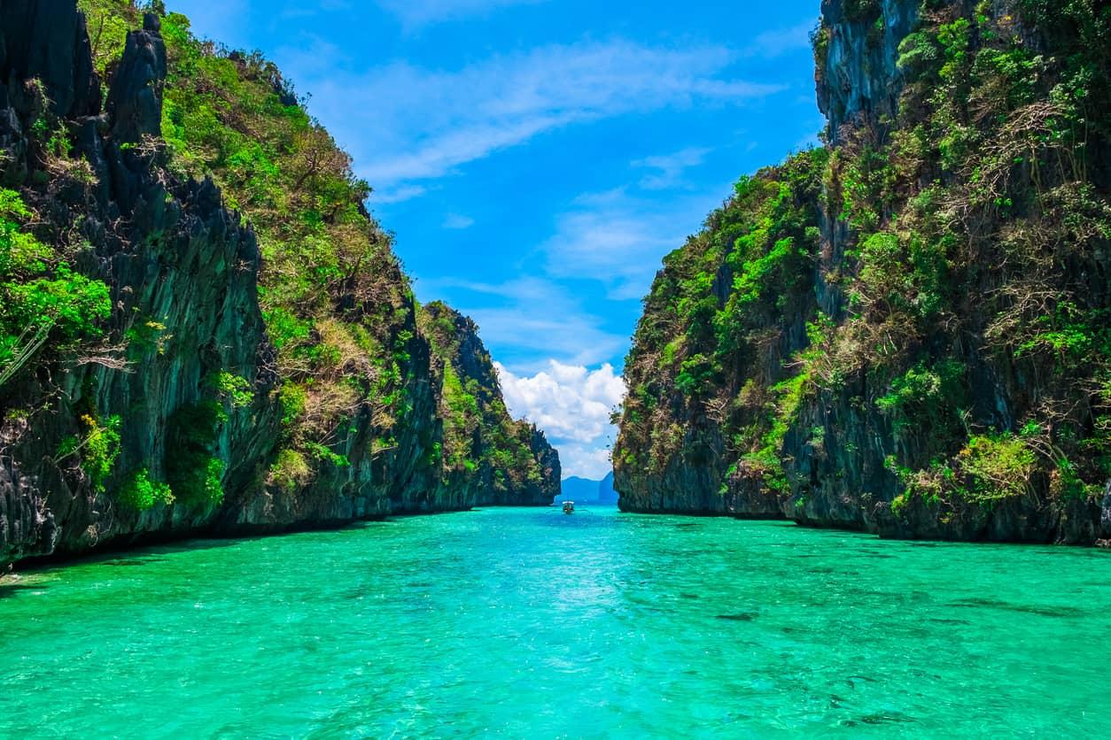 Filipinas-1