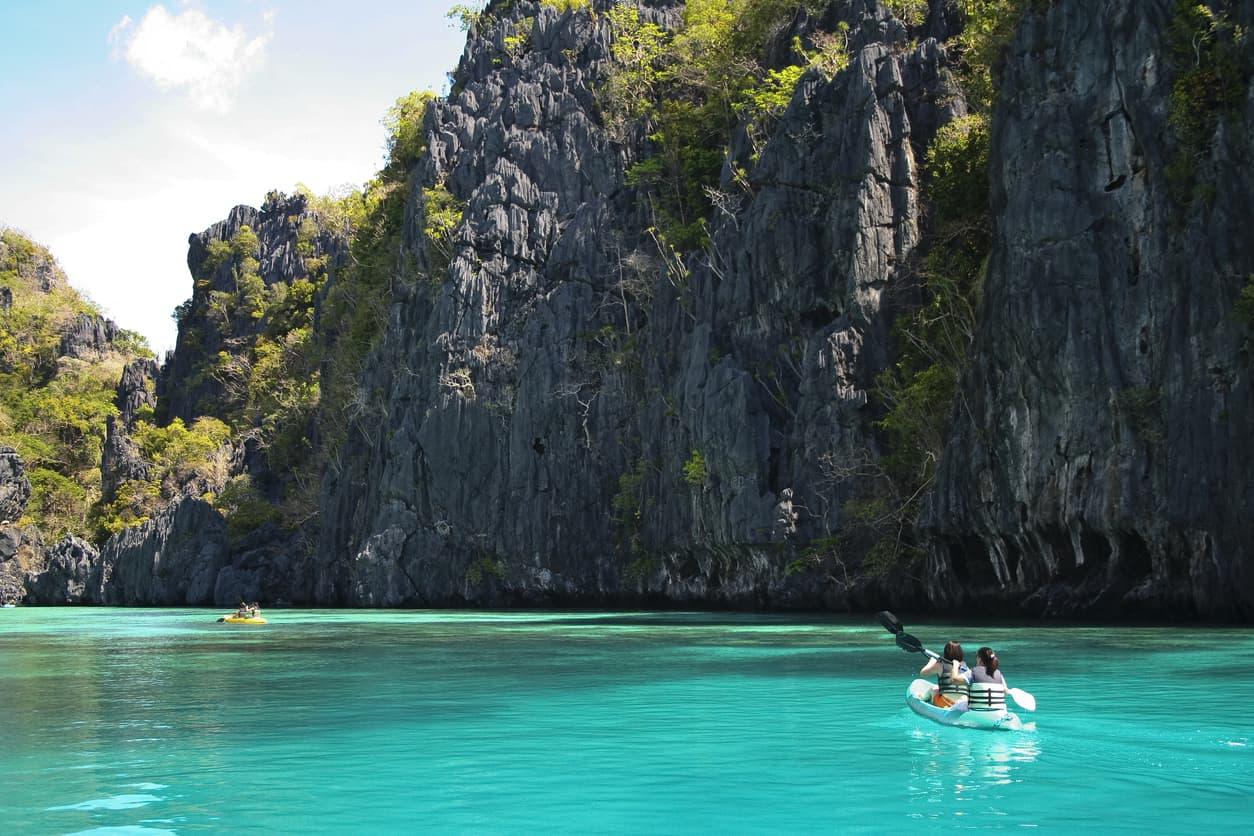 Filipinas-2