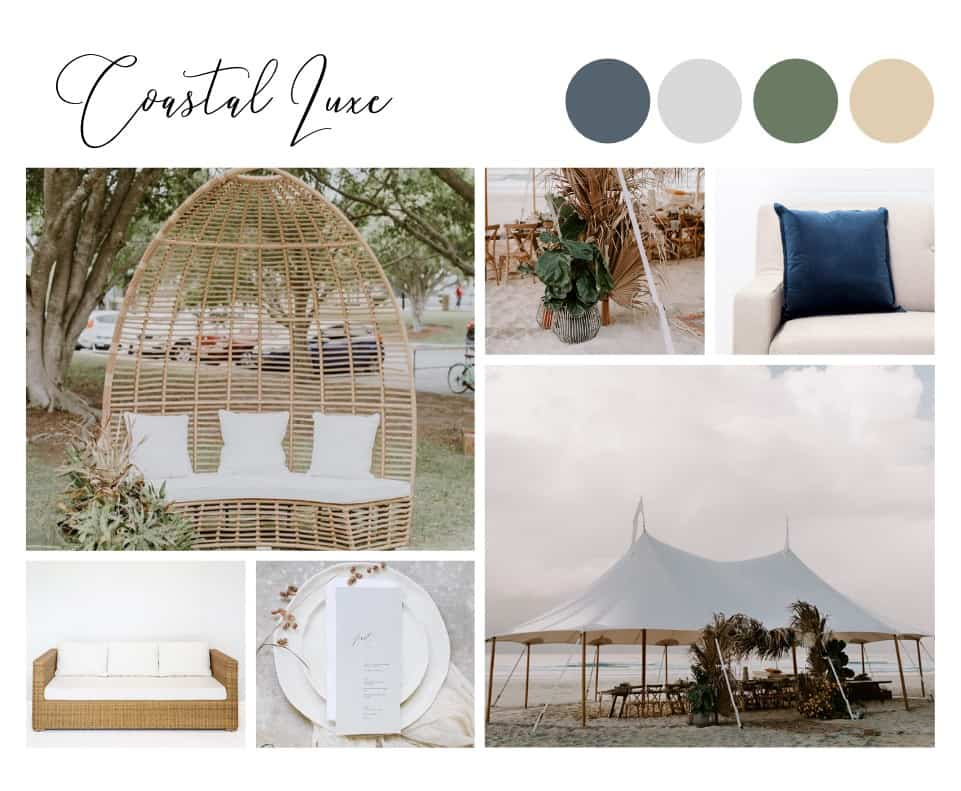 HowtoCreateWeddingMoodBoard2.jpg