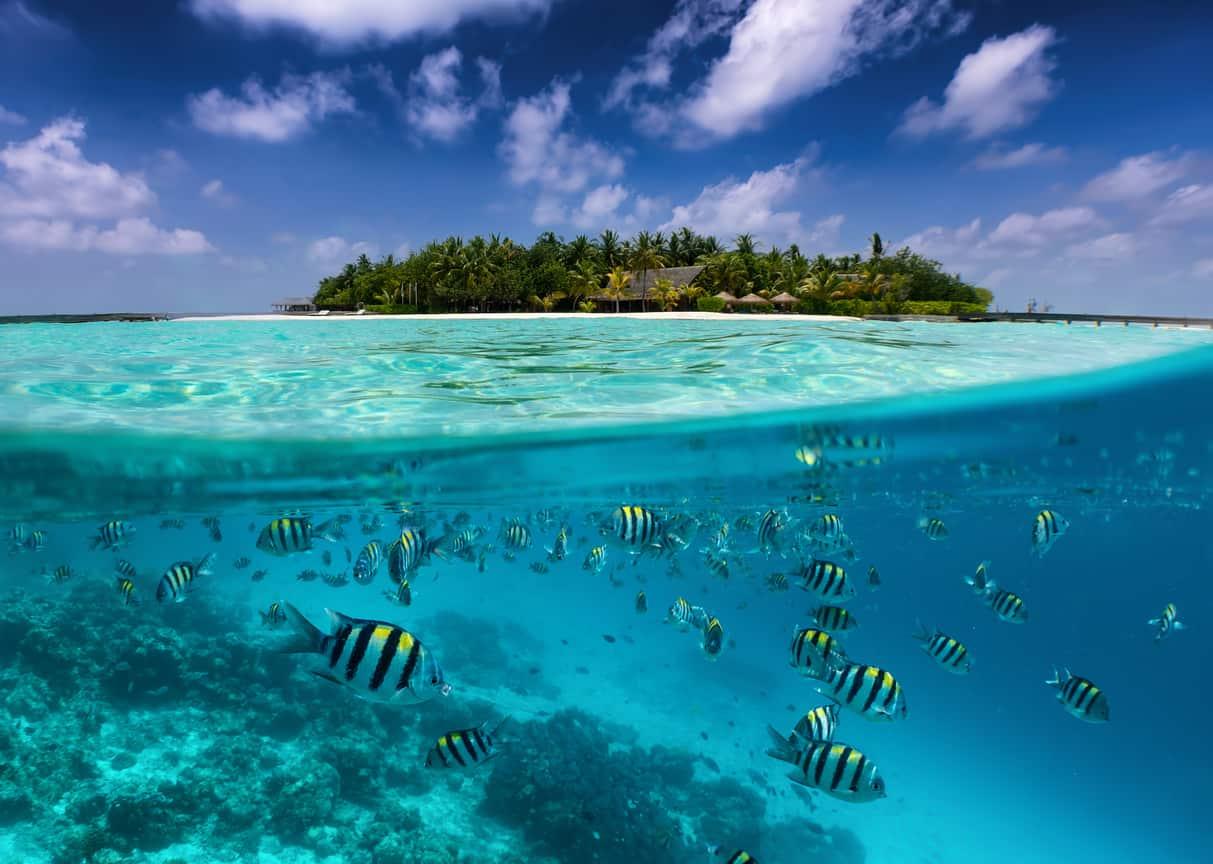 Maldivas-2