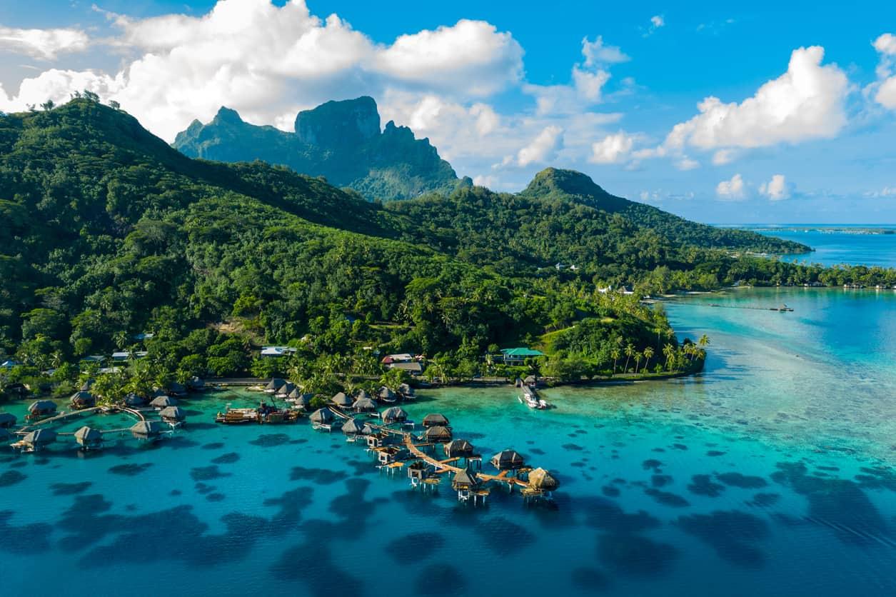 Polinésia-Francesa-1