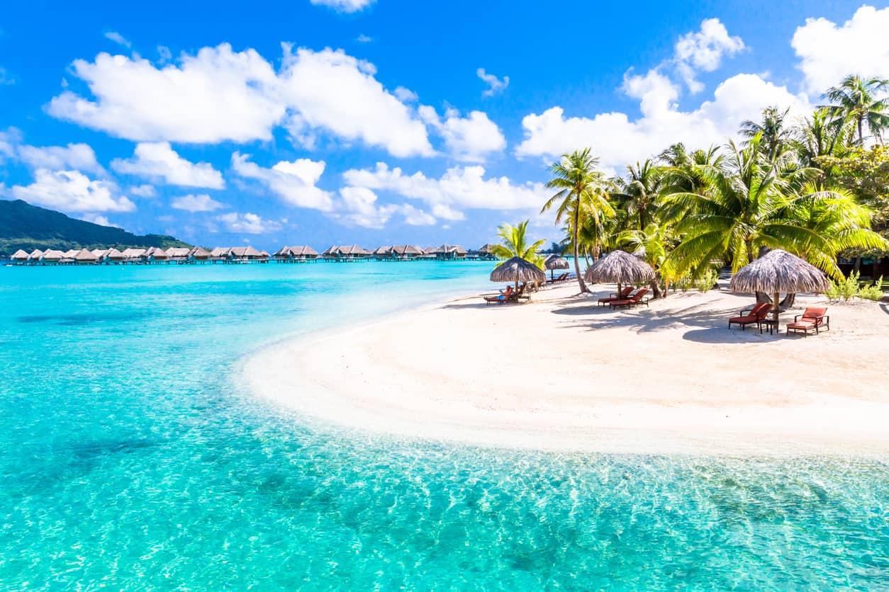 Polinésia-Francesa-2