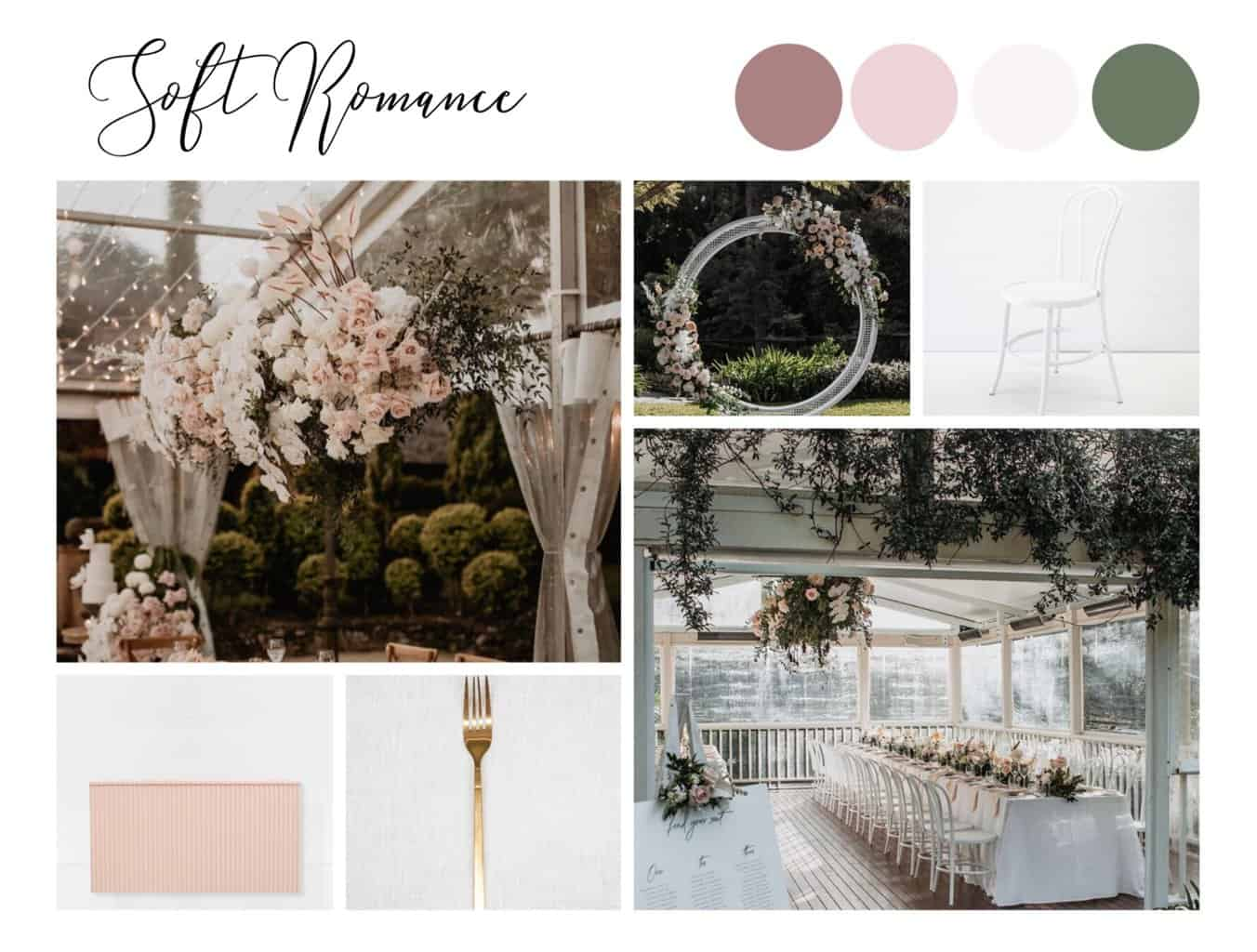 WeddingMoodBoardInspiration1
