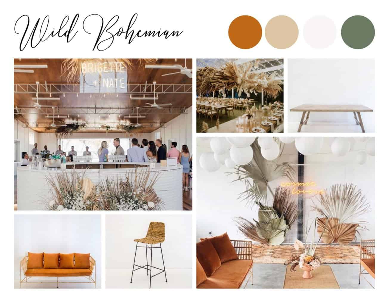 WeddingMoodBoardInspiration2