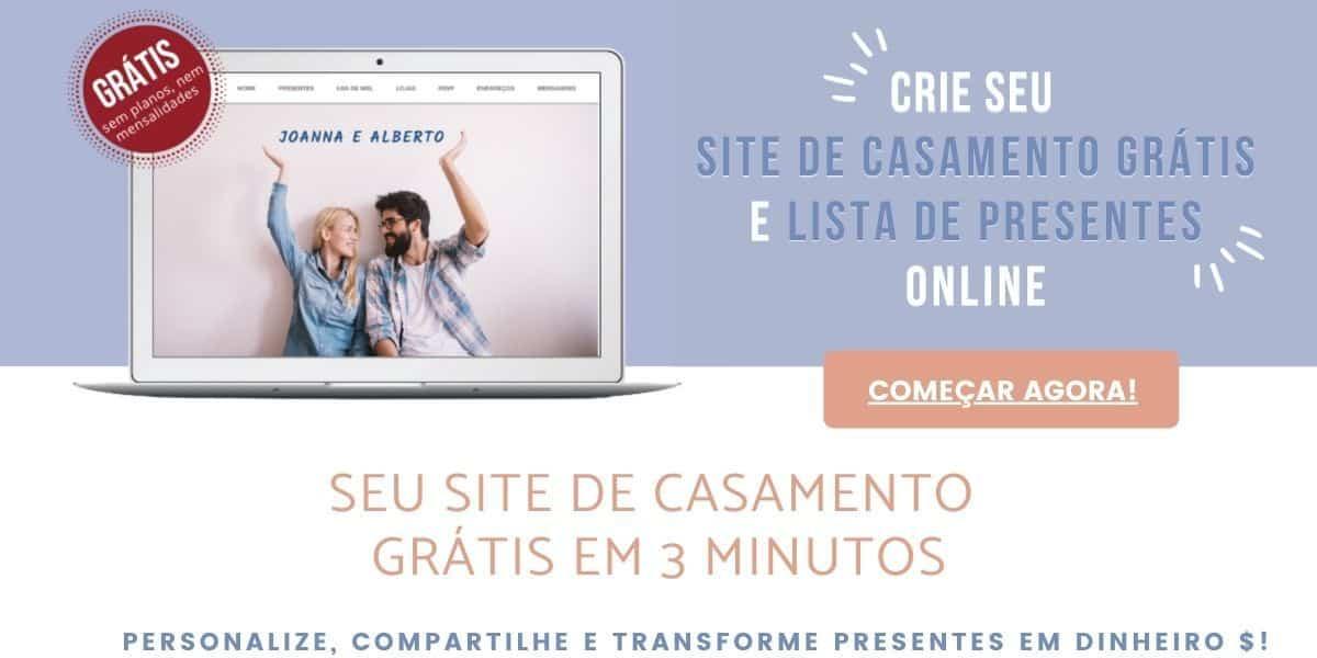 site-de-casamento-gratis