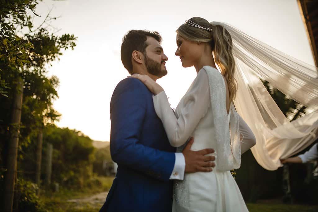 AlessandraeLuiz_-foto-do-casal-Copia