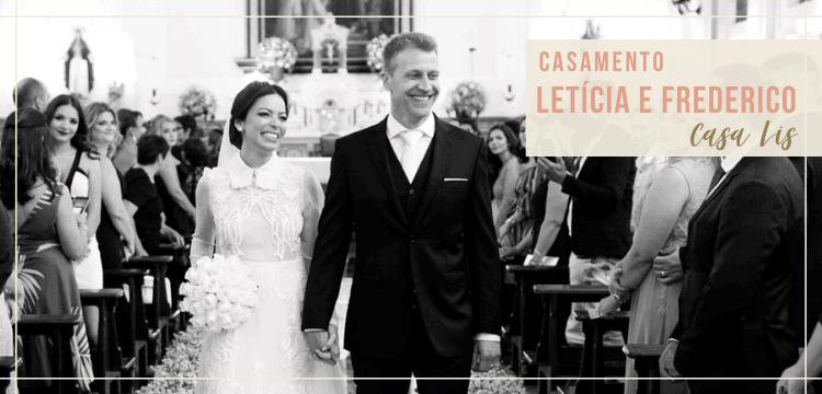 CR-Leticia e Frederico - Luca Antunes