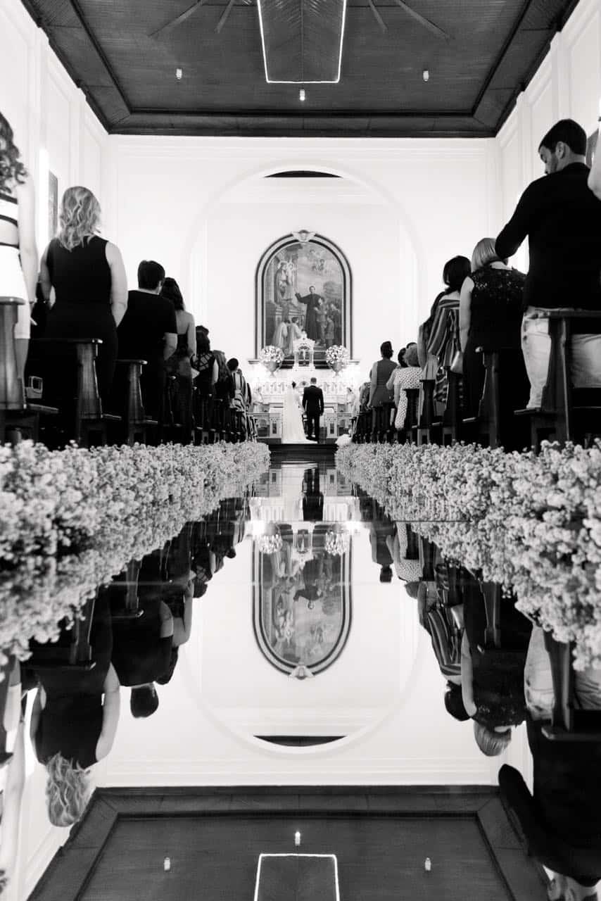 casamento-Leticia-e-Frederico-Casa-Lis-Goiania-Luca-AntunesC008