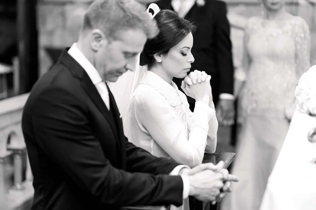 casamento-Leticia-e-Frederico-Casa-Lis-Goiania-Luca-AntunesC010