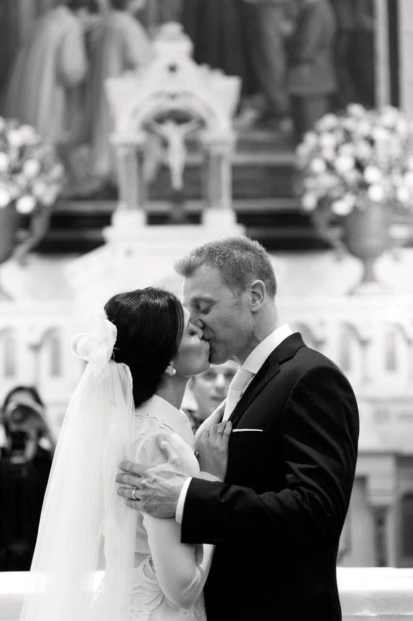 casamento-Leticia-e-Frederico-Casa-Lis-Goiania-Luca-AntunesC012