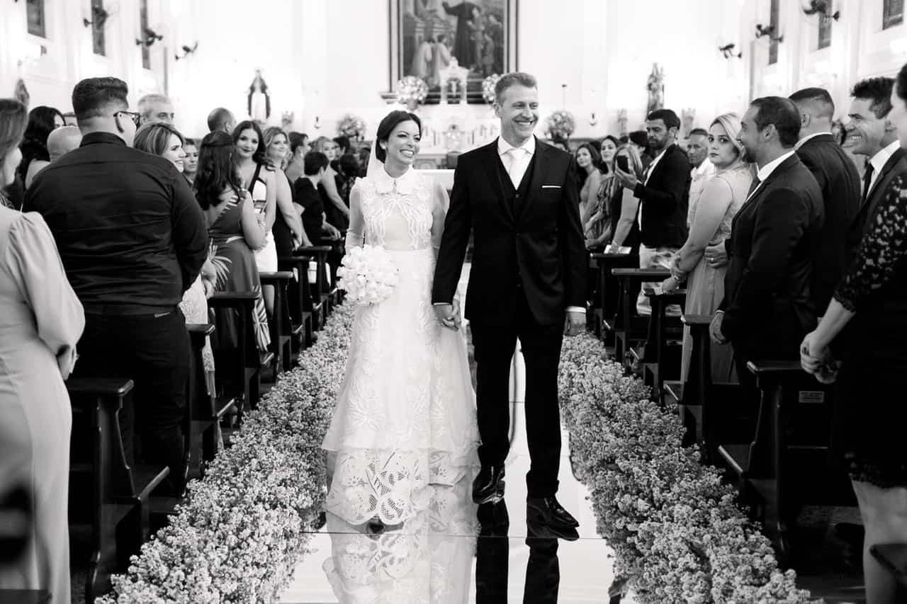 casamento-Leticia-e-Frederico-Casa-Lis-Goiania-Luca-AntunesC015