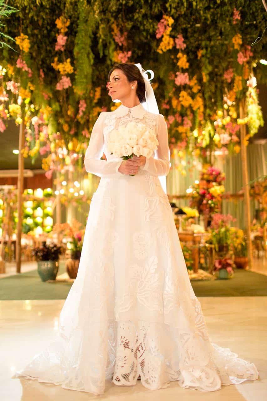 casamento-Leticia-e-Frederico-Casa-Lis-Goiania-Luca-AntunesF001