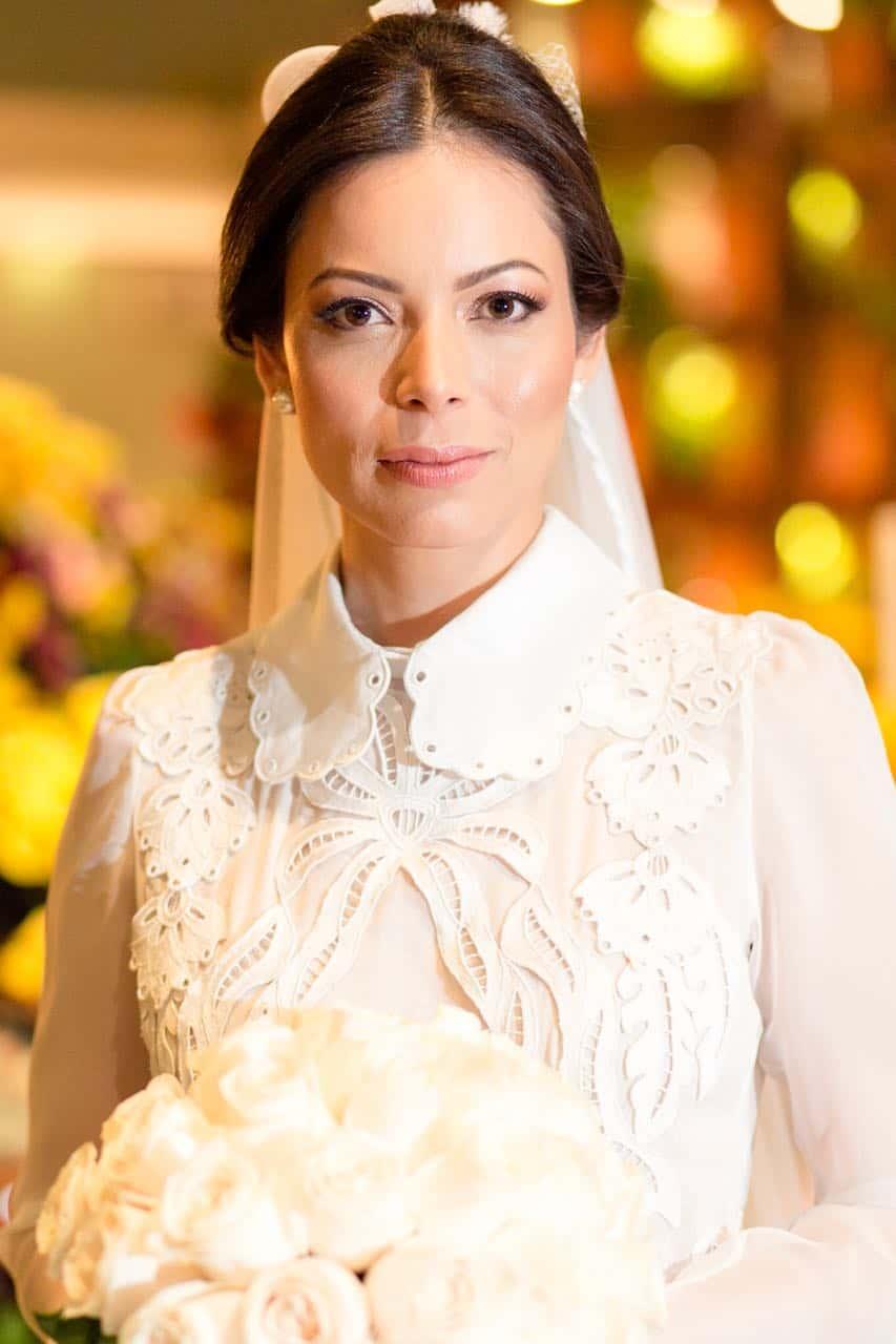 casamento-Leticia-e-Frederico-Casa-Lis-Goiania-Luca-AntunesF002