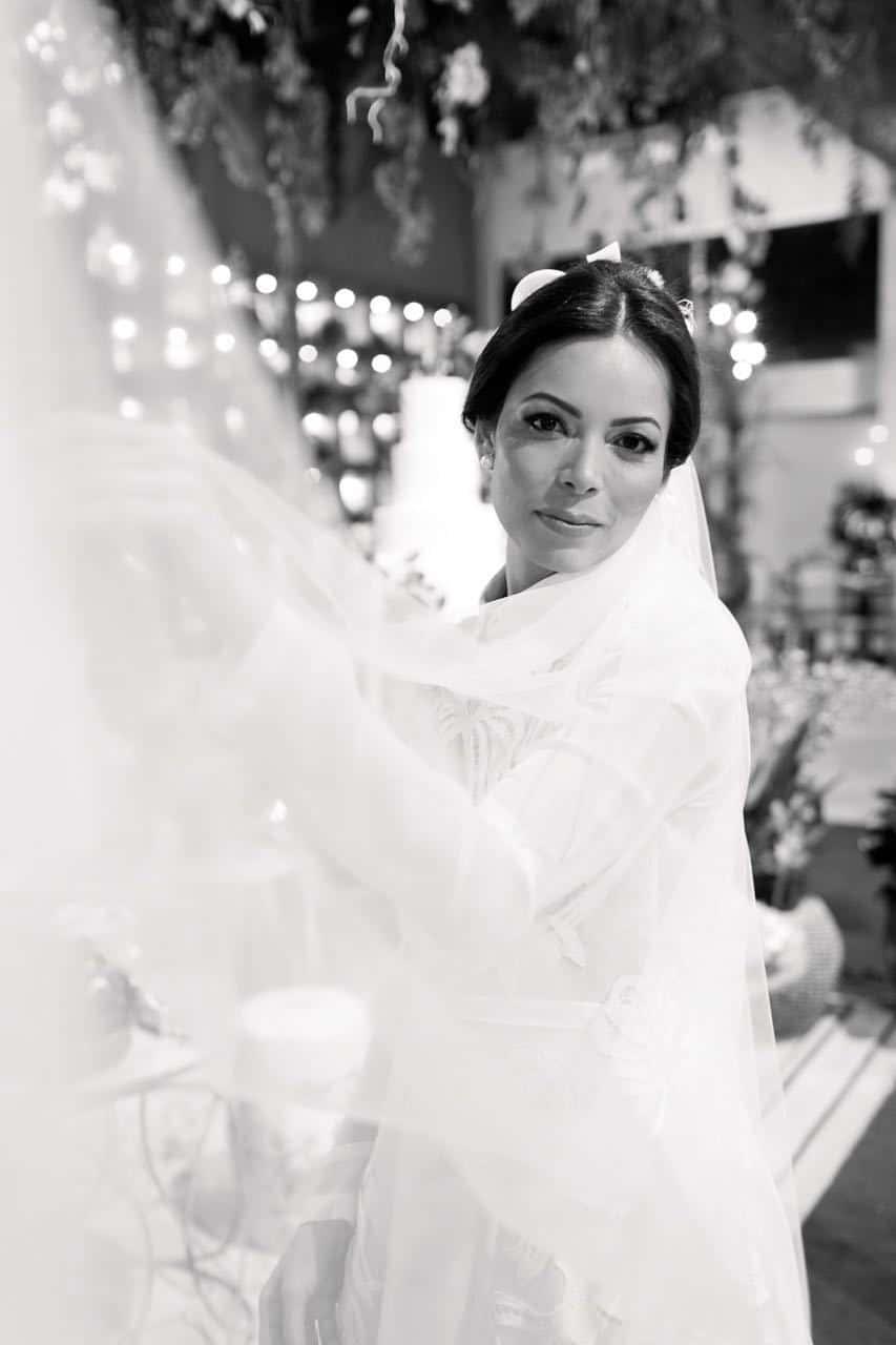 casamento-Leticia-e-Frederico-Casa-Lis-Goiania-Luca-AntunesF016
