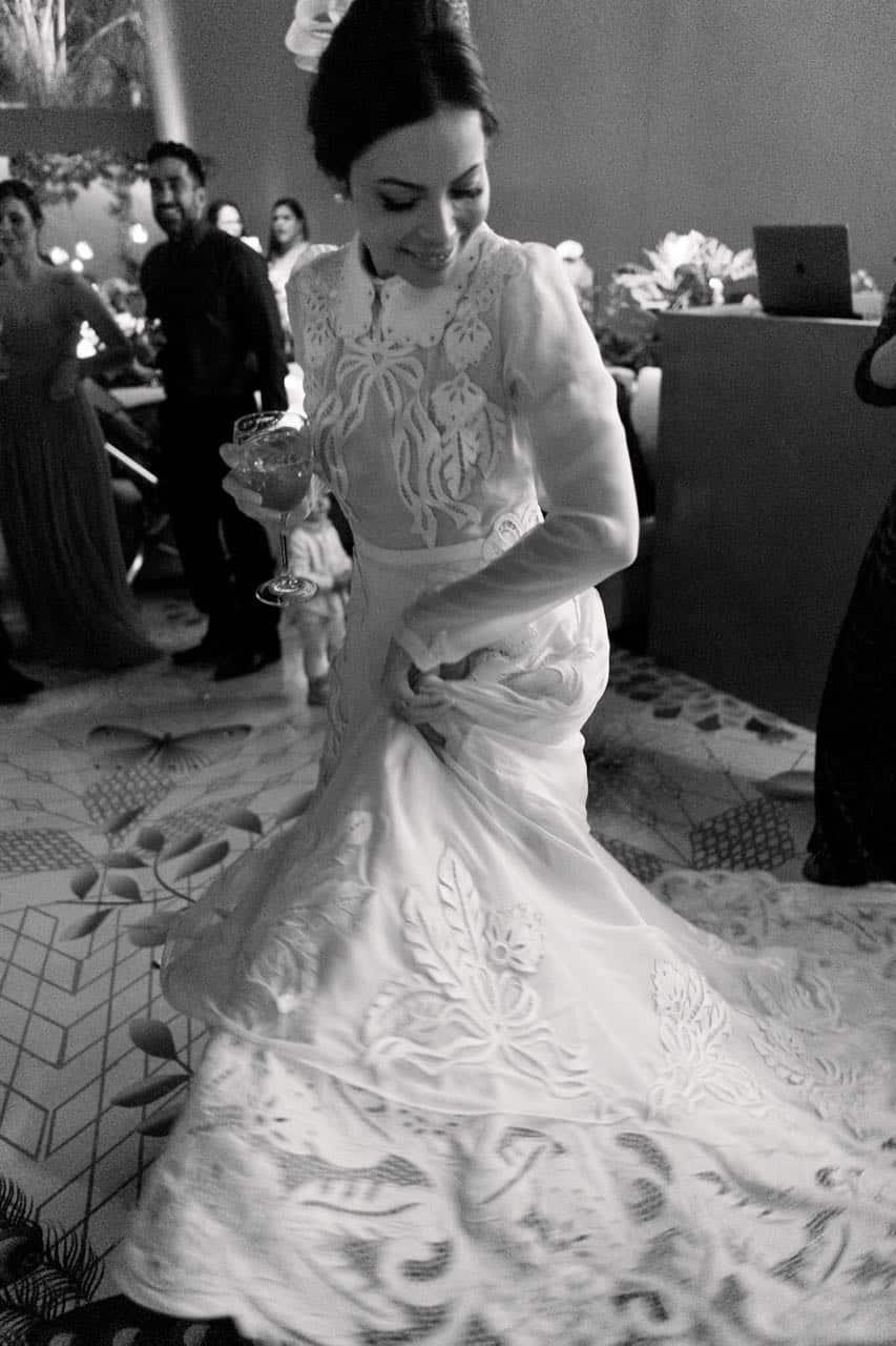 casamento-Leticia-e-Frederico-Casa-Lis-Goiania-Luca-AntunesF033