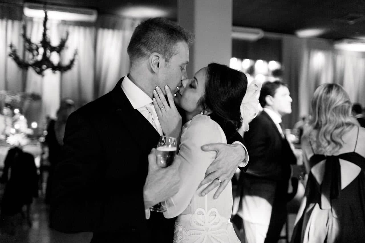 casamento-Leticia-e-Frederico-Casa-Lis-Goiania-Luca-AntunesF042