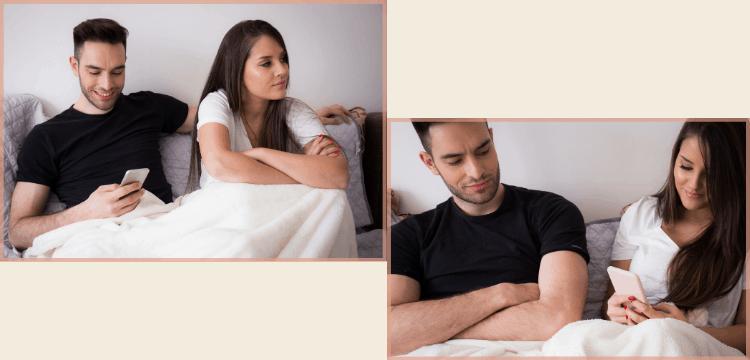ciume-no-relacionamento