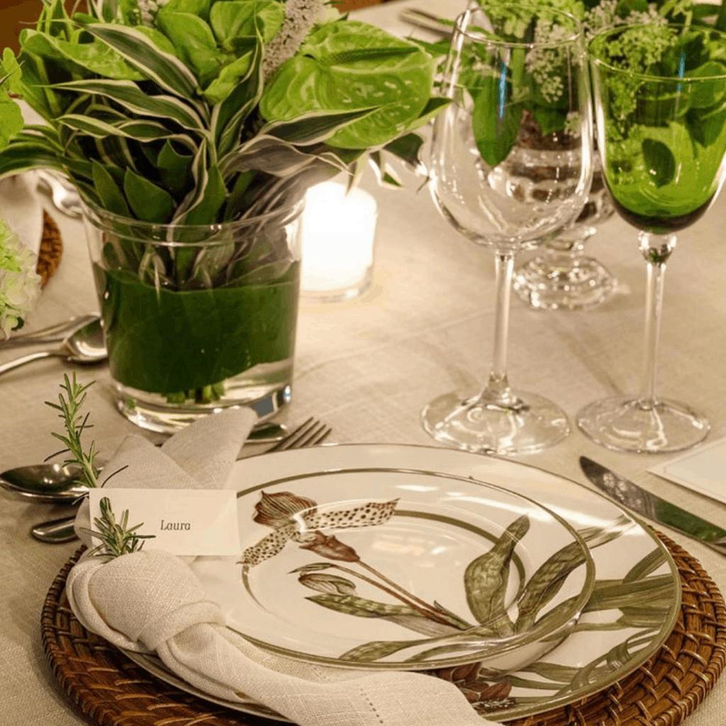 mesa-de-convidados-casamento-1