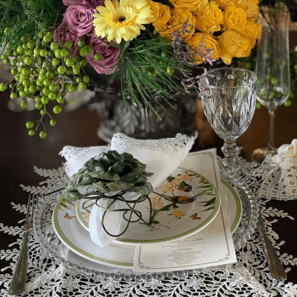 mesa-de-convidados-casamento-2