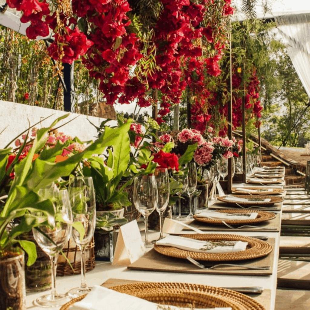mesa-de-convidados-casamento-3