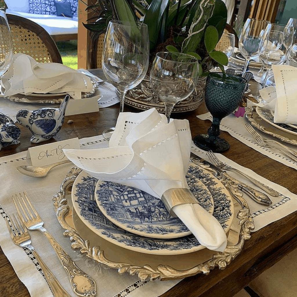 mesa-de-convidados-casamento-4