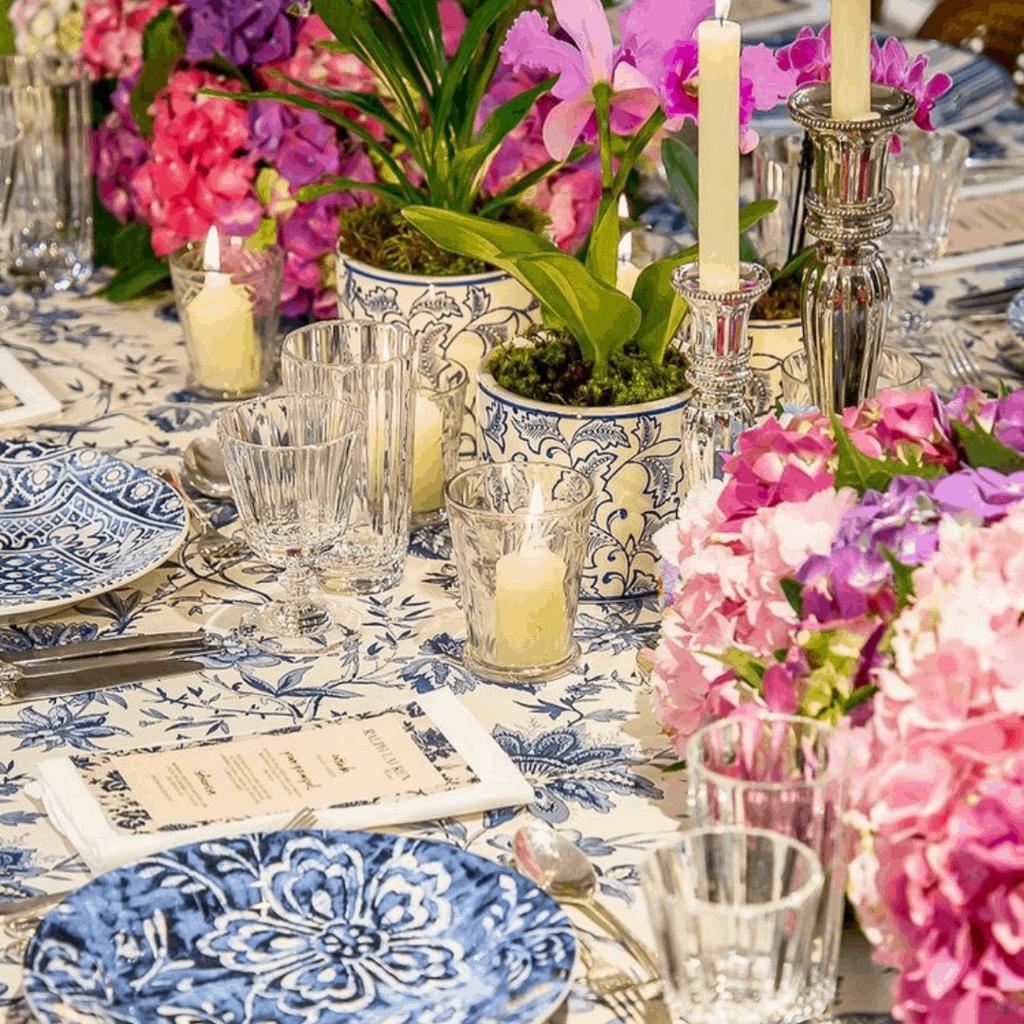 mesa-de-convidados-casamento-6