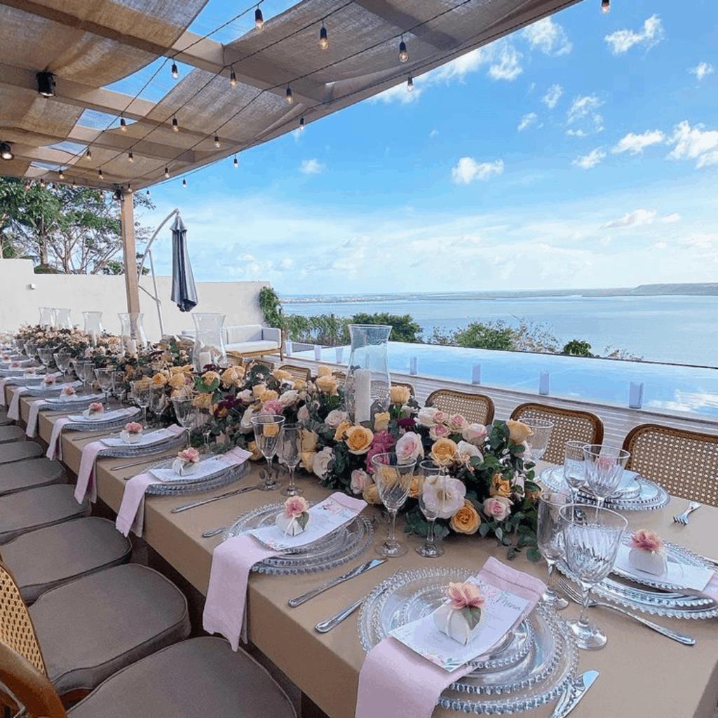 mesa-de-convidados-casamento-7