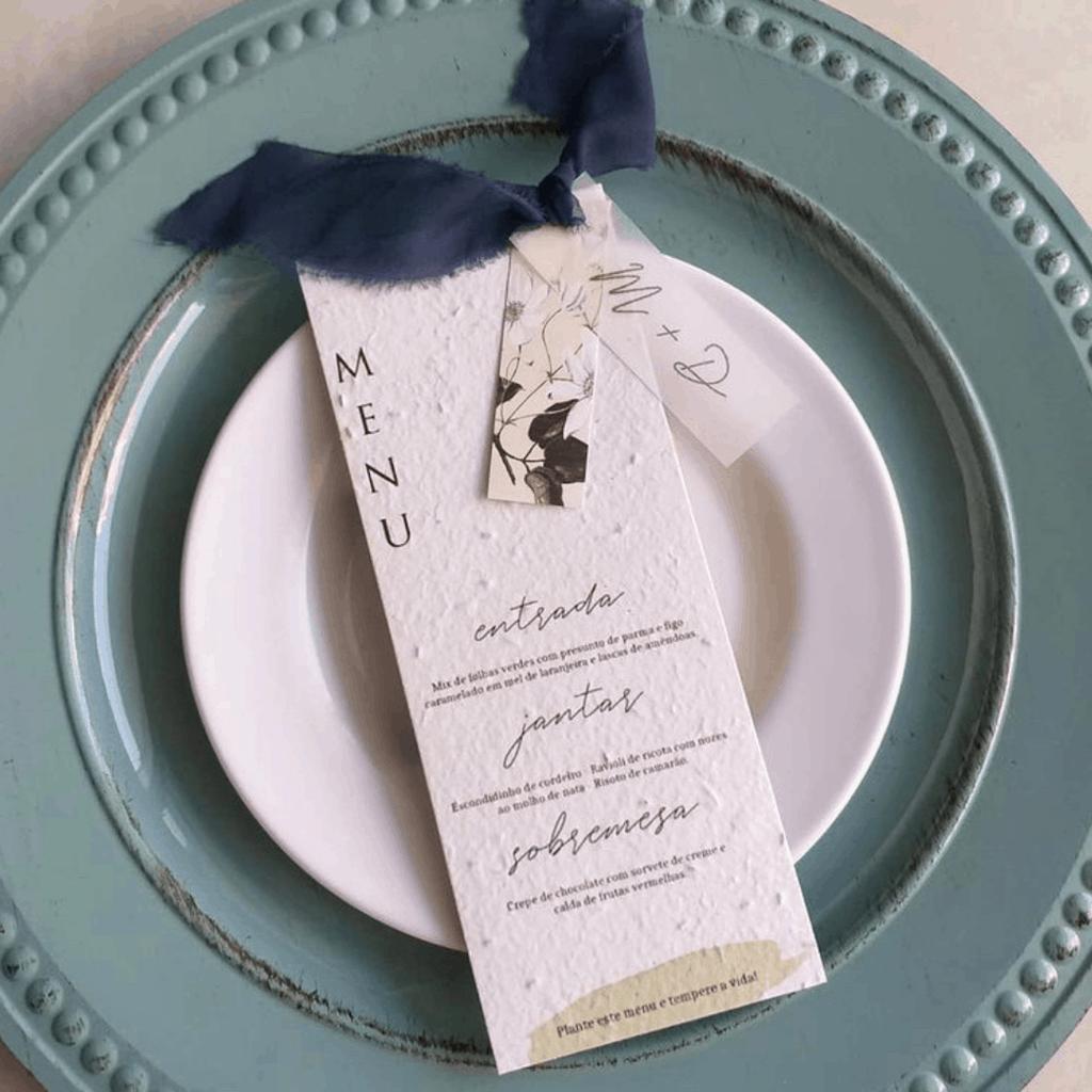 mesa-de-convidados-casamento-8