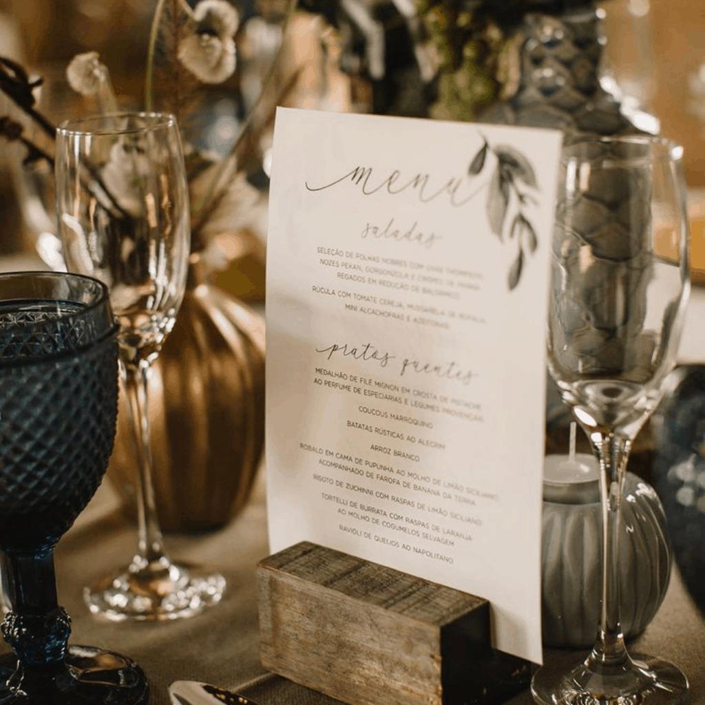 mesa-de-convidados-casamento-9