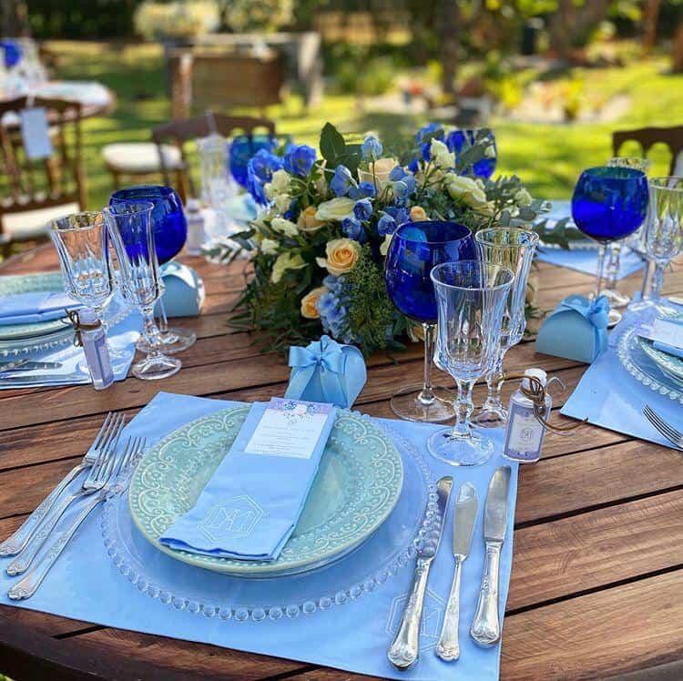 mesa-de-convidados-mise-en-place-santeh-mesa-posta-1