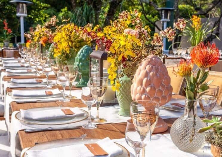 mesa-de-convidados-mise-en-place-santeh-mesa-posta-10