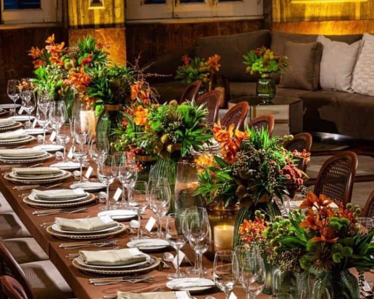 mesa-de-convidados-mise-en-place-santeh-mesa-posta-11