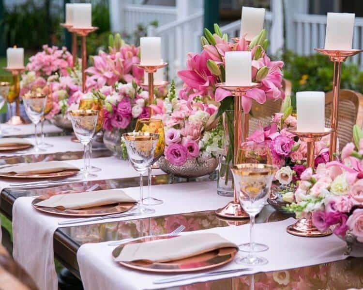 mesa-de-convidados-mise-en-place-santeh-mesa-posta-12