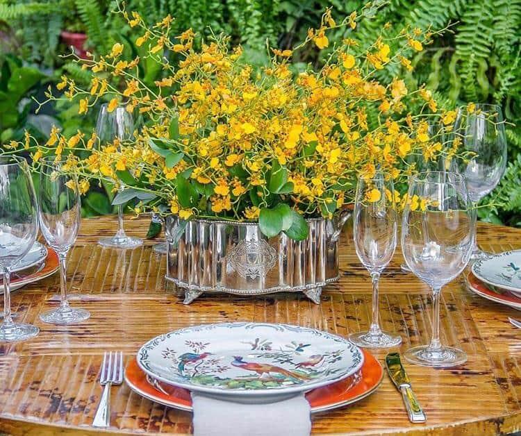 mesa-de-convidados-mise-en-place-santeh-mesa-posta-2