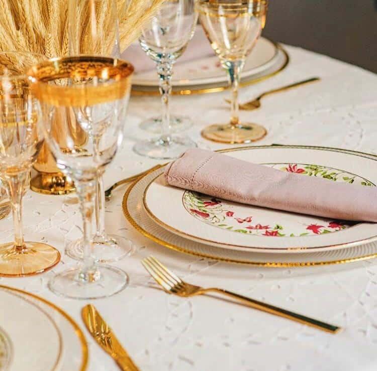 mesa-de-convidados-mise-en-place-santeh-mesa-posta-3