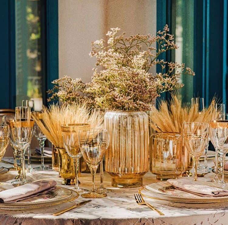 mesa-de-convidados-mise-en-place-santeh-mesa-posta-4