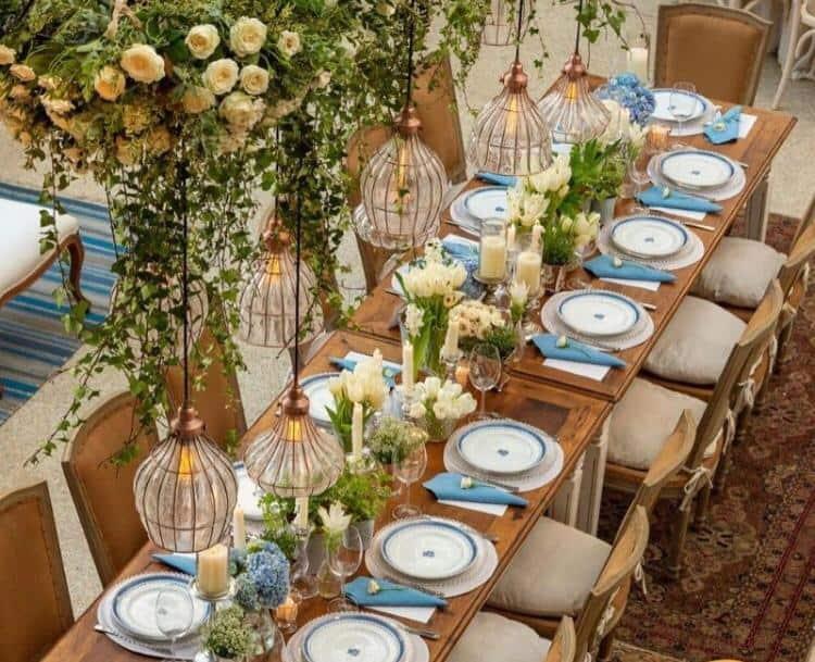 mesa-de-convidados-mise-en-place-santeh-mesa-posta-5