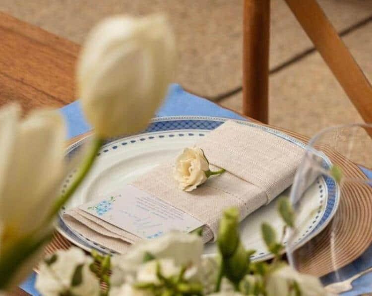 mesa-de-convidados-mise-en-place-santeh-mesa-posta-6