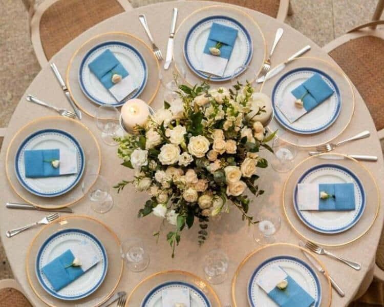 mesa-de-convidados-mise-en-place-santeh-mesa-posta-7