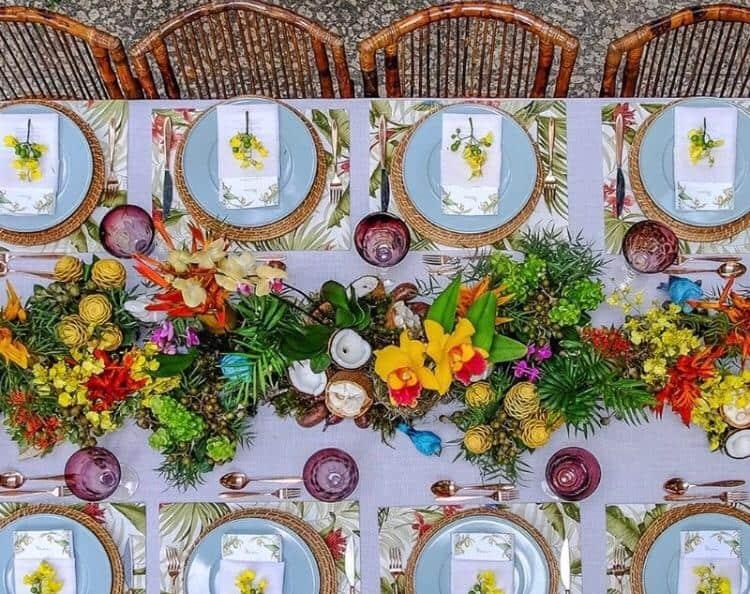 mesa-de-convidados-mise-en-place-santeh-mesa-posta-8