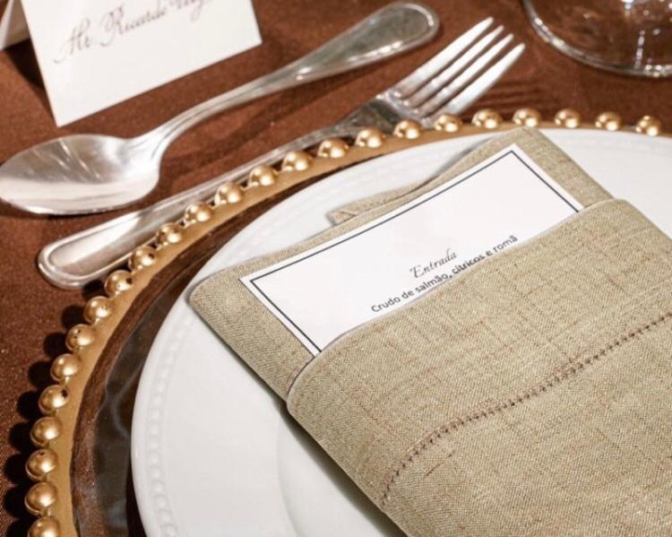 mesa-de-convidados-mise-en-place-santeh-mesa-posta-9