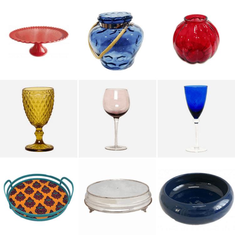 750-x-750-objetos-decorativos