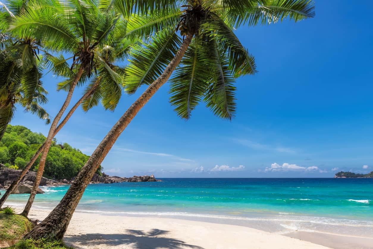 O-visual-de-Anguilla-é-marcado-principalmente-por-suas-águas-turquesas-que-ainda-são-superconvidativas-para-a-prática-de-esportes-aquáticos.