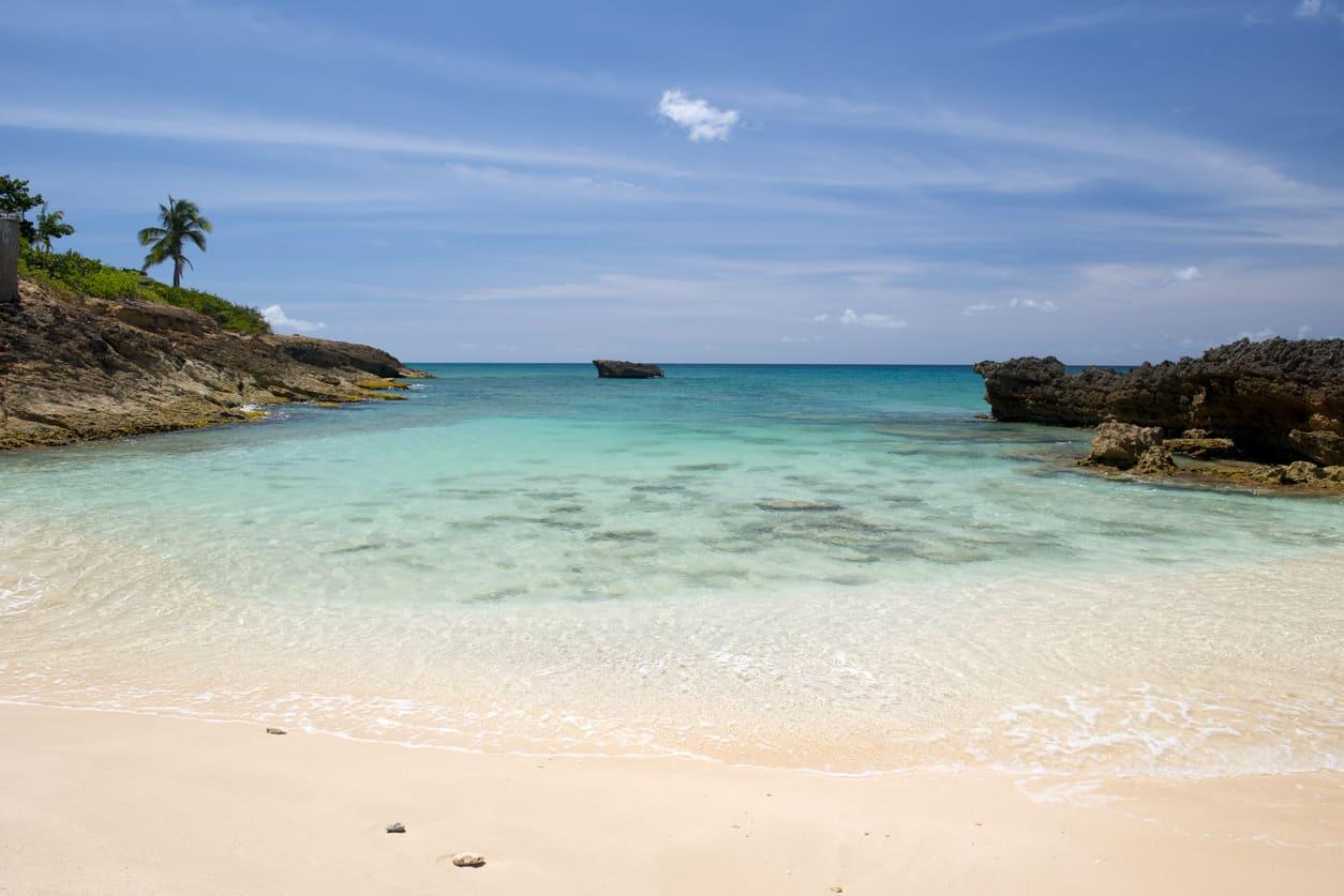 Território-britânico-Anguilla-ostenta-cartões-postais-idílicos-e-ainda-rouba-a-cena-com-sua-atmosfera-de-exclusividade.