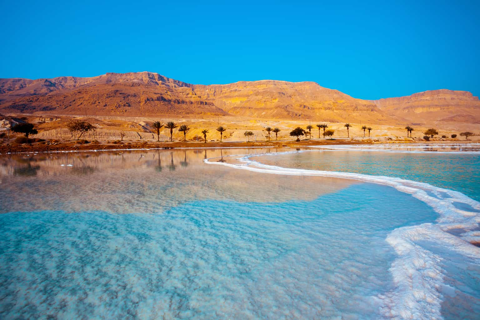 Lua-de-mel-na-Jordânia-Mar-Morto-1