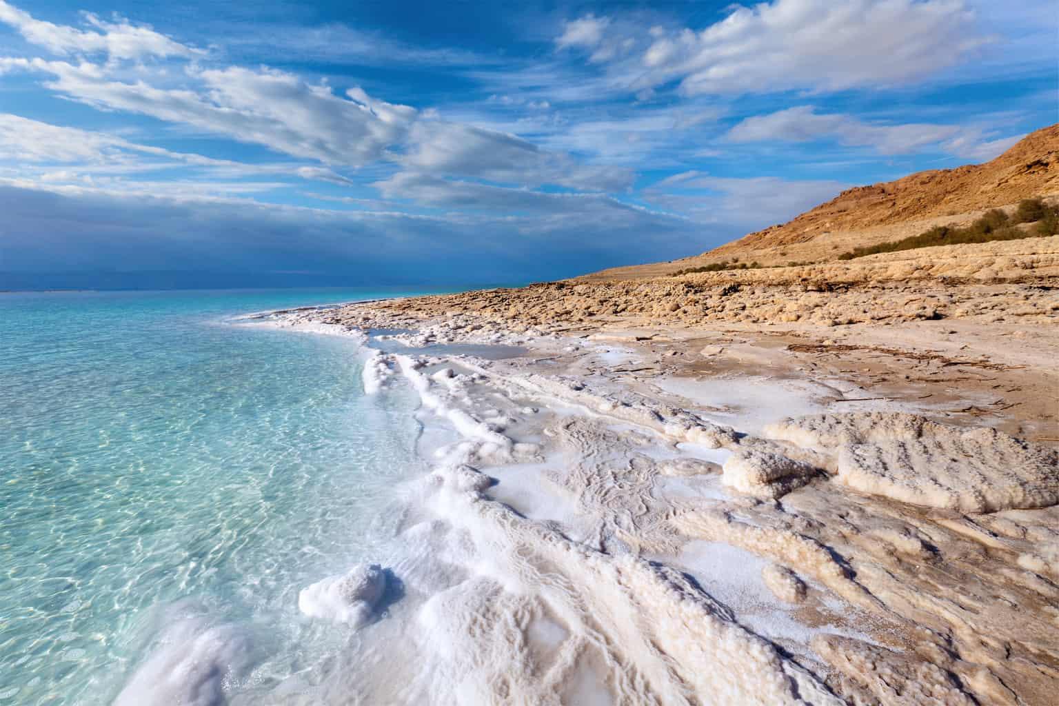 Lua-de-mel-na-Jordânia-Mar-Morto-2
